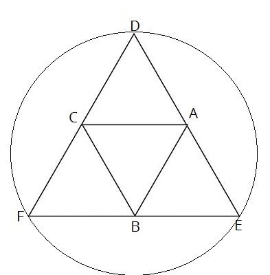 4trianglescircle