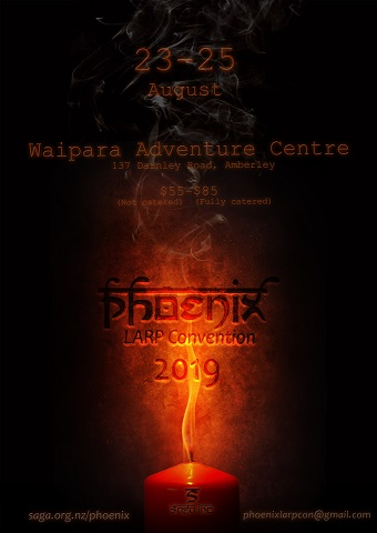 Phoenix%202019%20Sml