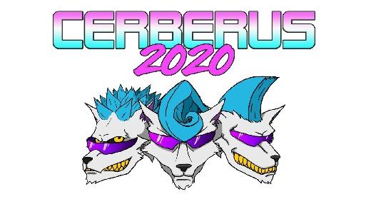 SetWidth513-Banner-Square-Cerberus2020