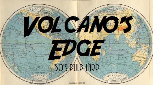 SetWidth530-banner-VolcanosEdge